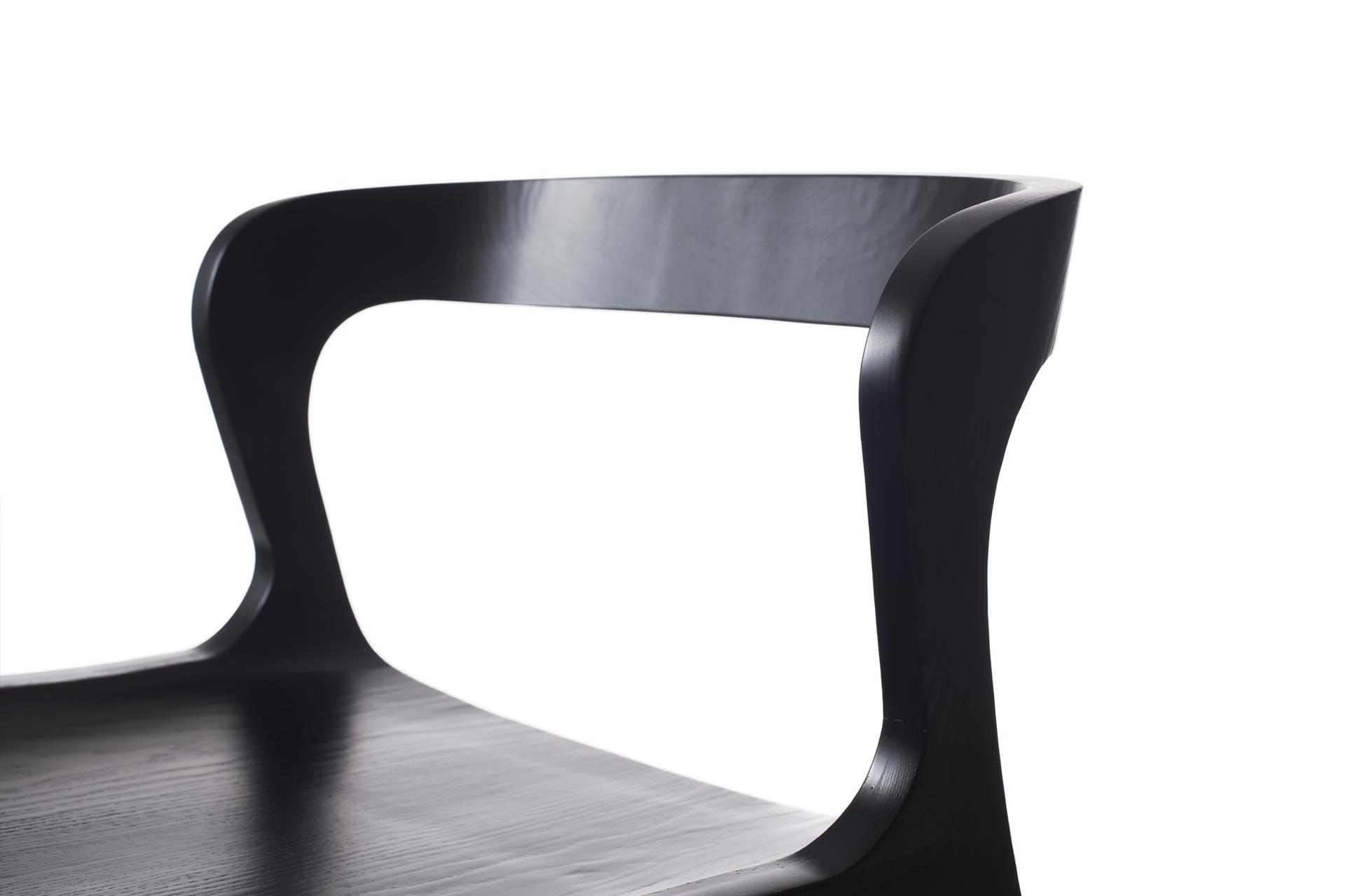 Design by Pedro Gomes Design